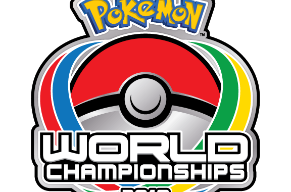 2019 Pokémon World Championships