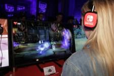 E3 2019 Tuesday Roundup
