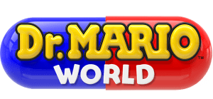 Dr. Mario World for iOS and Android