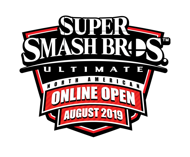 SSBU NAmerONLINE August 2019 Logo