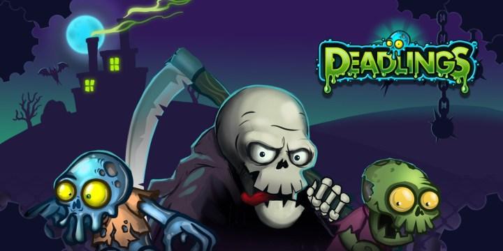 Deadlings