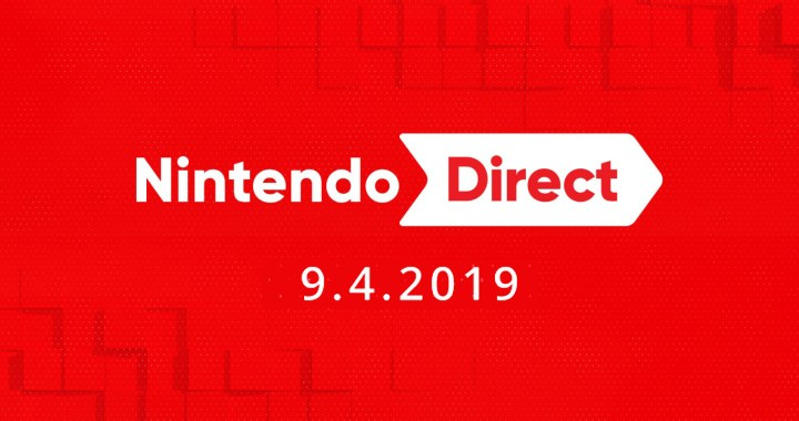New Nintendo Direct Highlights Next Wave of Games Coming to Nintendo Switch