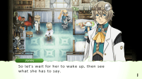 "Rune Factory 4 Special ""Archival Edition"""
