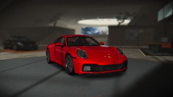 Gear.Club Unlimited 2 Porsche Edition