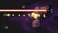 Indie Gems Bundle: Explosive Edition!