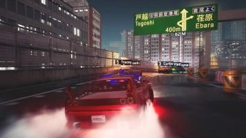Super Street: Racer