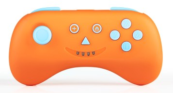 MULTI:PLAYCON Controller for Nintendo Switch