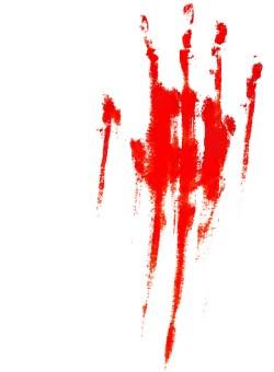 Blood Breed
