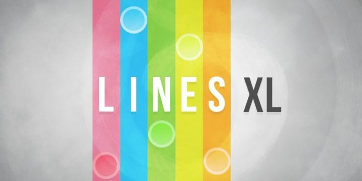 Lines XL