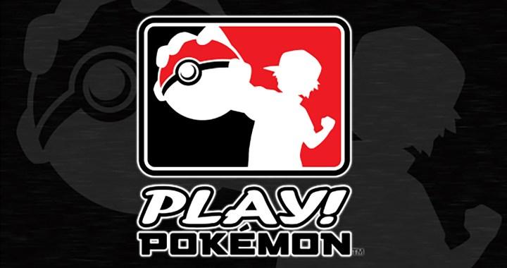2020 Play! Pokémon Championship Series