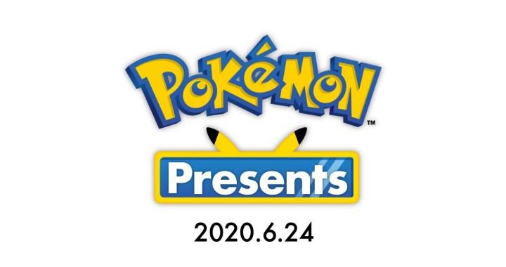 PokemonPresents 20200624 01jpg