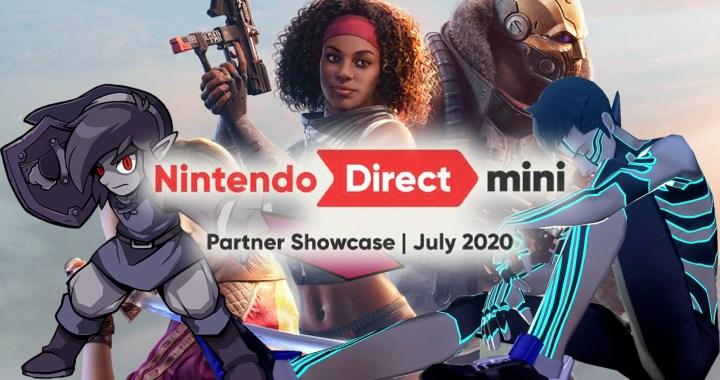 NintendoDirectMini 07202020