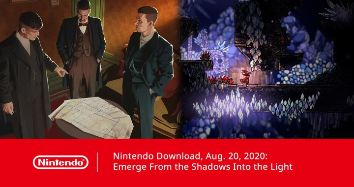 NintendoDownload 08202020 ShadowsIntoTheLight 01