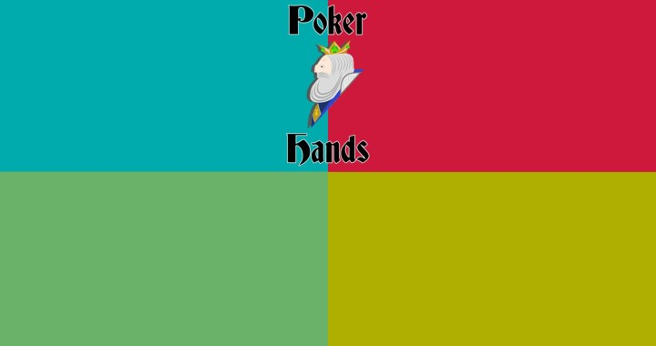 PokerHands