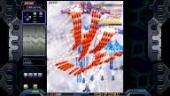 Switch_CrimzonCloverWorldExplosion_ss04