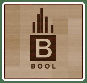 B.O.O.L: Master labyrinth puzzles