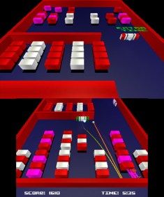 maze-breaker-vi-3ds-screenshot02
