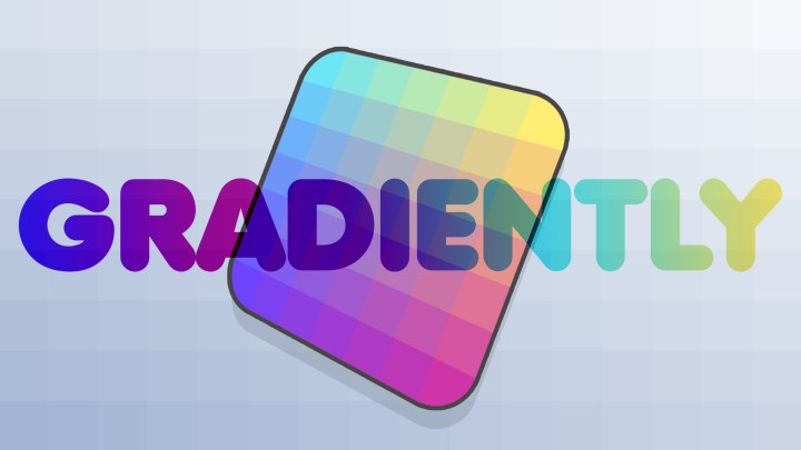 Gradiently