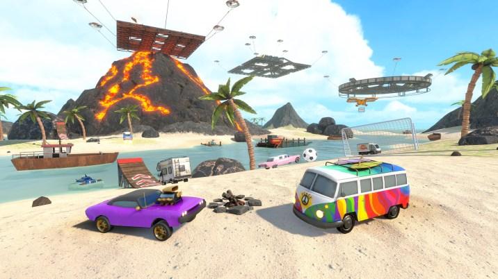 Crash-Drive-3_Screenshot_7_Tropics_3840x2160.png