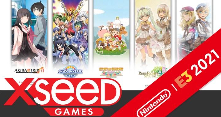 E32021 X Seed 01