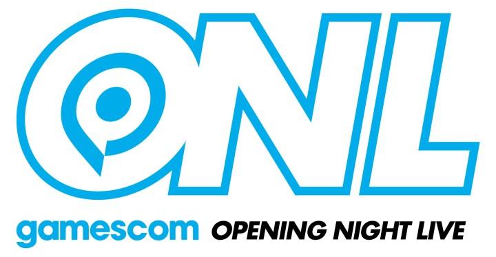 Gamescom 2021 - Opening Night Live