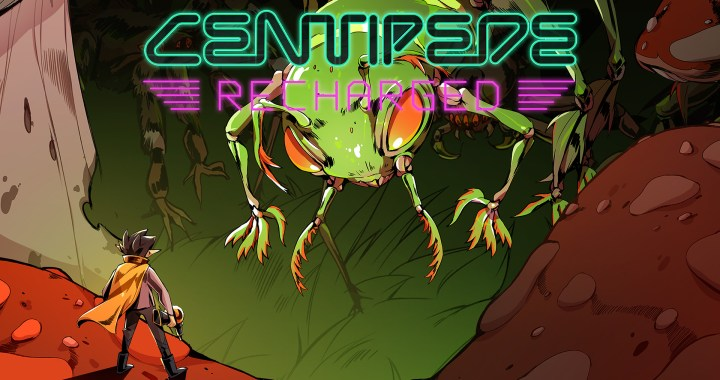 Switch CentipedeRecharged 01