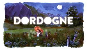 Dordogne Screenshot 09 logo