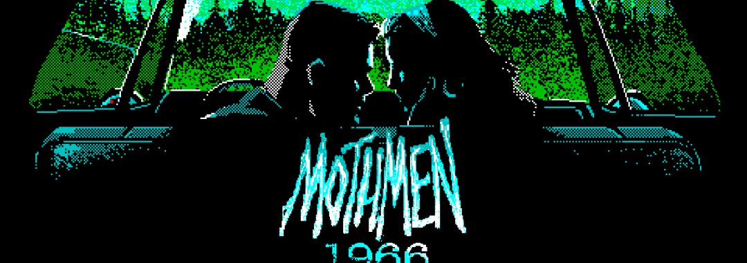Mothmen 1966