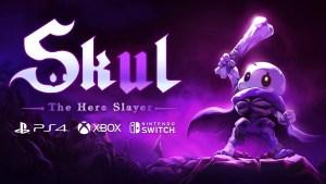Switch SkulTheHeroSlayer Release 01