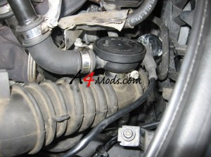 Airbag Control Module Location 2002 Toyota Ta A, Airbag, Free Engine Image For User Manual Download
