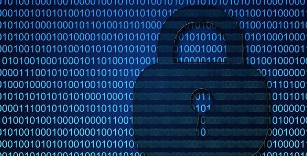 Aplicativos de fábrica ajudam a localizar smartphone roubado