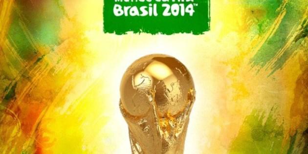 Veja quais jogos da Copa ainda têm ingressos disponíveis