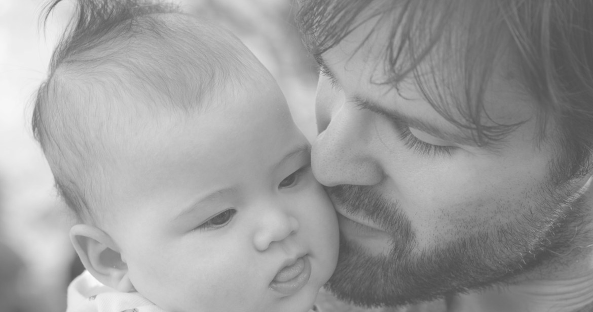 How to Encourage Your Husband to Be a Great Father
