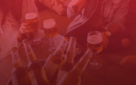 featured1 - The Hard Truth: Common Signs That You Have an Alcohol Problem