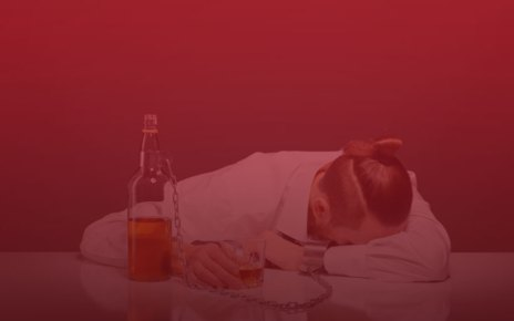 featured2 - Getting Help: Common Options that Alcoholics Can Pursue