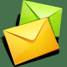 envelope-logo