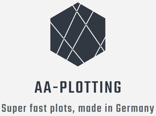 AA-PLOTTING – Chia Plotting Services
