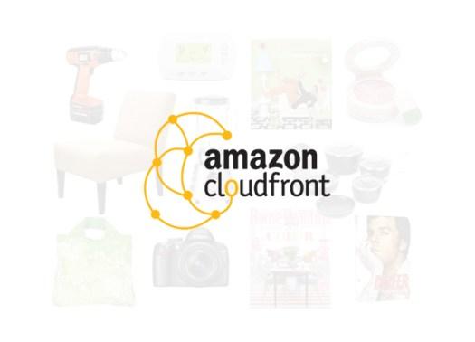WooCommerce Amazon Affiliates - WordPress Plugin - 34