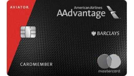 Image result for Aviator Mastercard Login