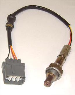 bosch 5 wire wideband o2 sensor wiring diagram wiring diagram bosch wideband o2 sensor wiring diagram schematics and