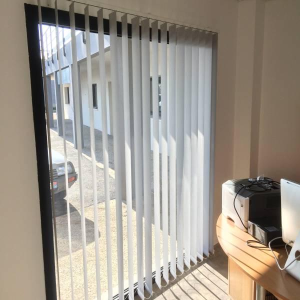 installer une porte d entree en aluminium ou en pvc caveirac aa 3 moulins