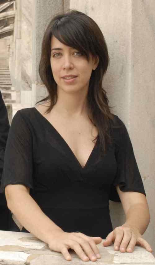 Elena-Lasala