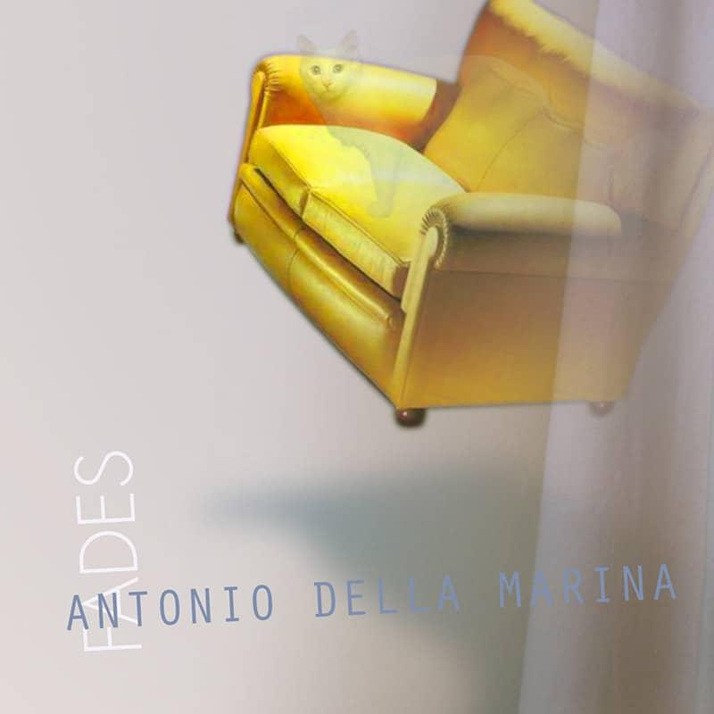Antonio della Marina - FADES