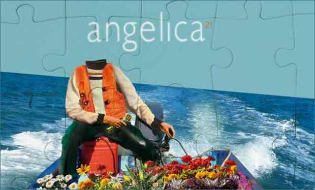 Festival AngelicA 2011