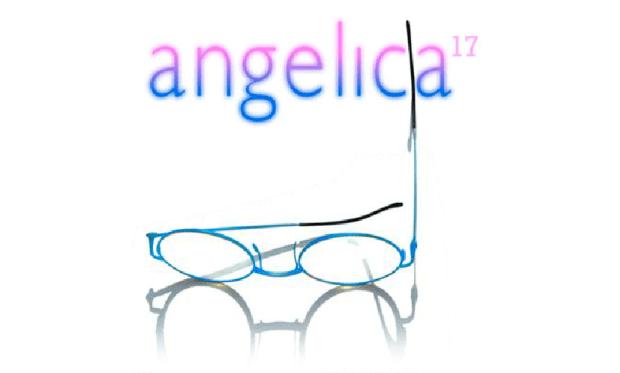 festival internazionale di musica angelica 2007