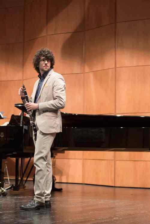 Stefano Cinerella