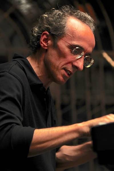 Marco Dal Pane