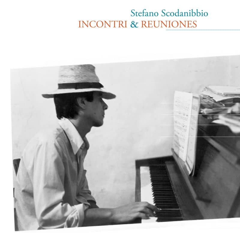 ida033 - Stefano Scodanibbio - incontri reuniones