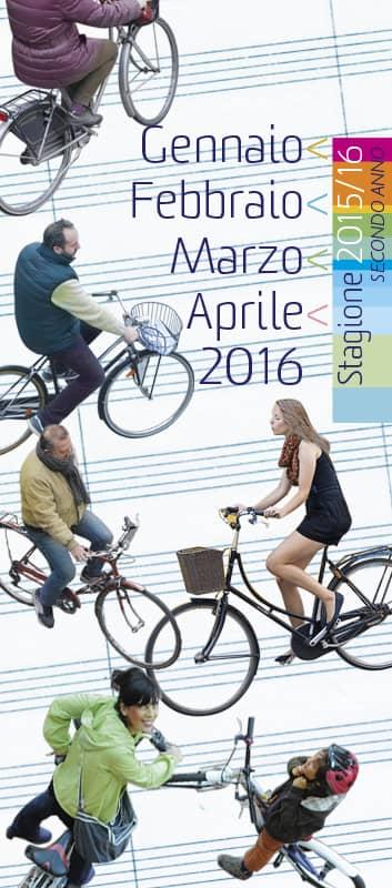Programma Centro di Ricerca Musicale Stagione 2015 > 2016 - secondo anno  - gennaio > febbraio > marzo > aprile > 2016