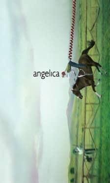 AngelicA 10 - Festival Internazionale di Musica - 2000